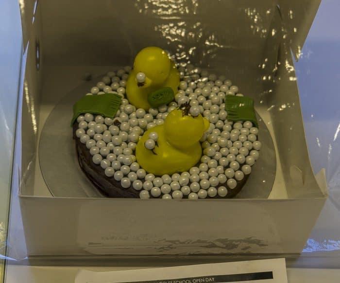 cake decorating ideas_9