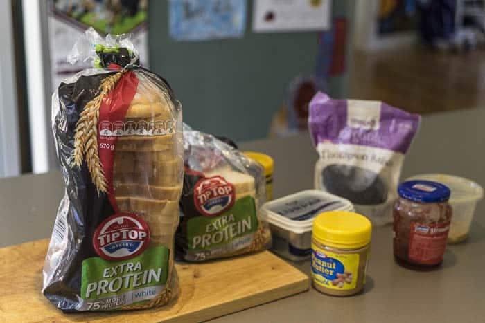 tip top bread_1