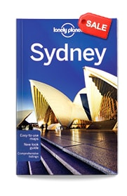 sydney-lonely-planet