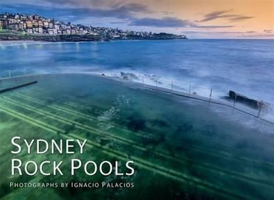 xsydney-rock-pools.jpg.pagespeed.ic_.Ko-aDuYWw0