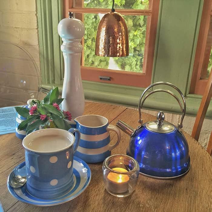 20160812 Millthorpe cafe copy