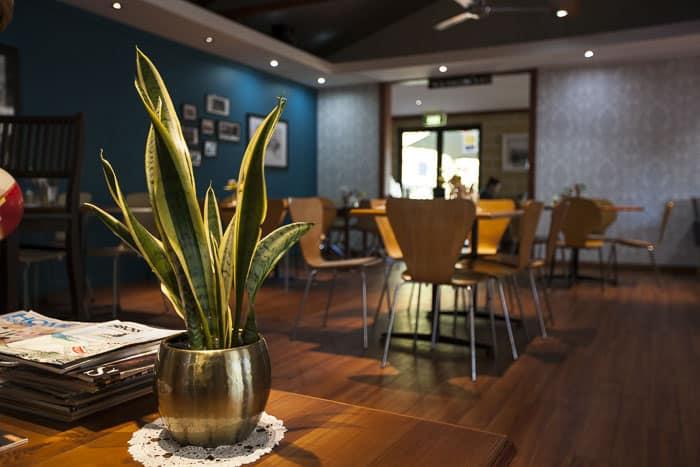 Big4 Sunshine South West Rocks cafe_3