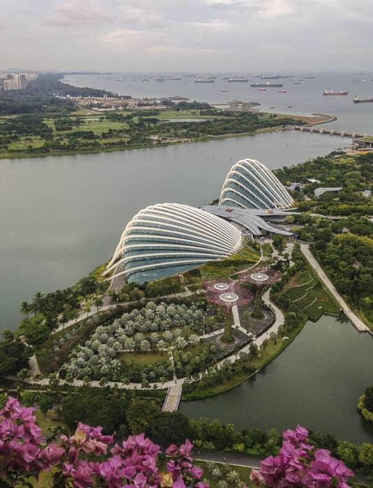 Marina Bay Sands 700_3