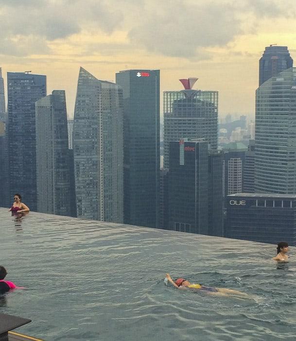 Marina Bay Sands 700_5