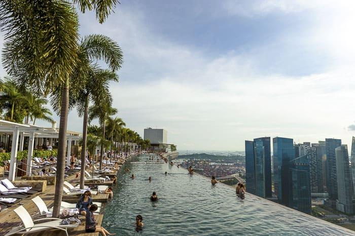 Marina Bay Sands 700_6