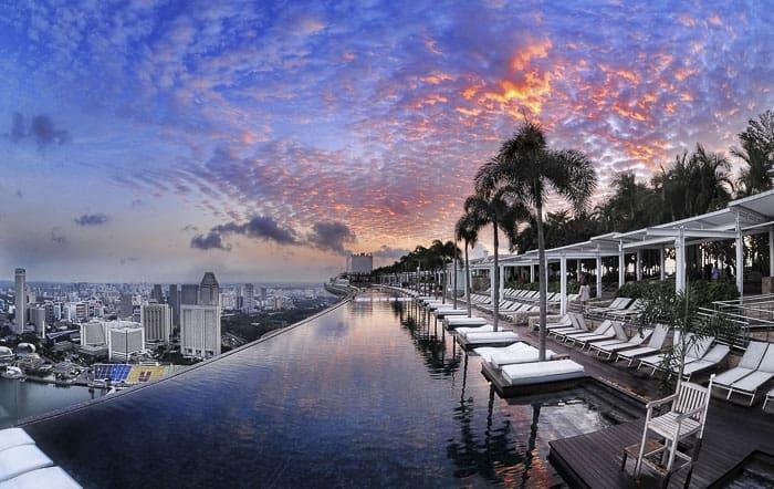 Marina Bay Sands 700_7