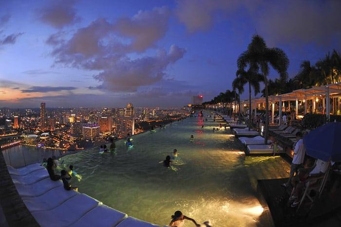 Marina Bay Sands 700_8