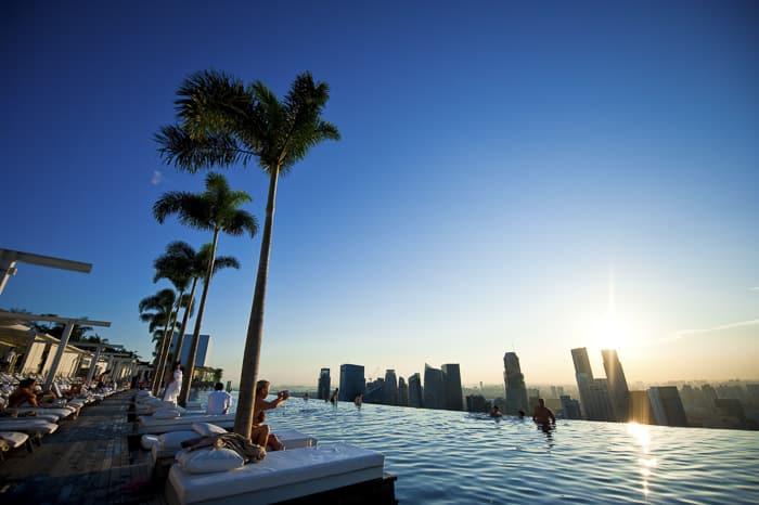 Marina Bay Sands 700_9