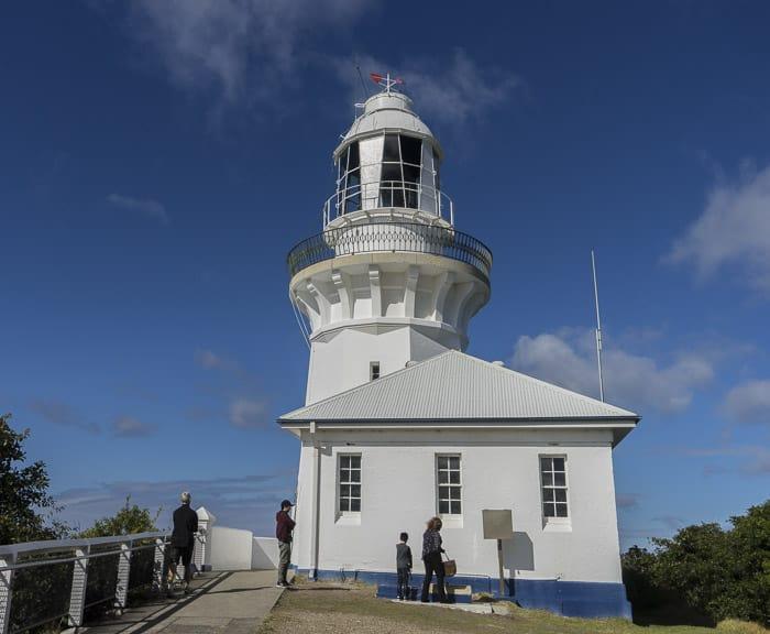 Smoky Cape Lighthouse 700_5