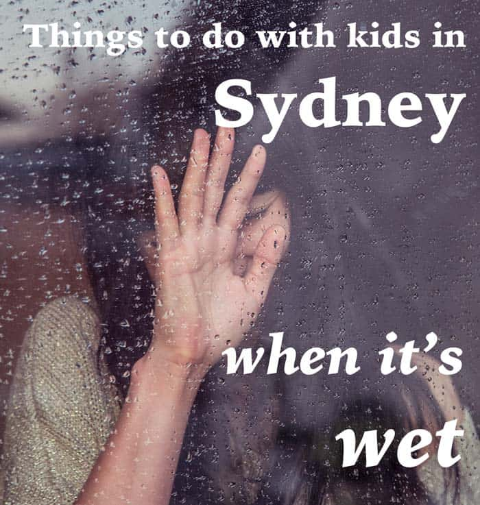 Things-to-do-wet-