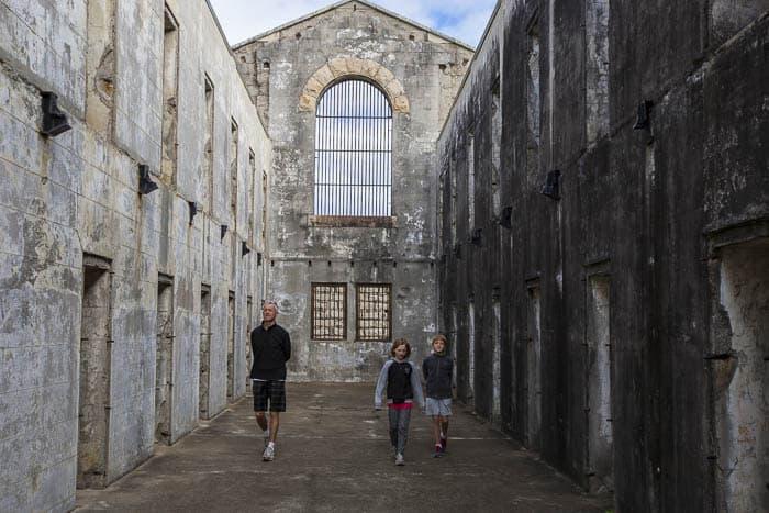 Trial Bay Gaol_1