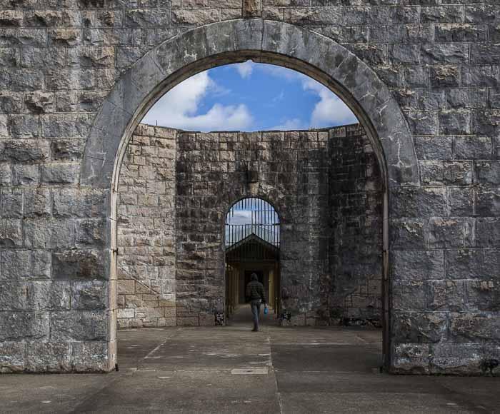 Trial Bay Gaol_2