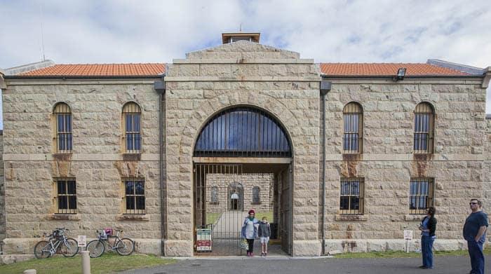 Trial Bay Gaol_4