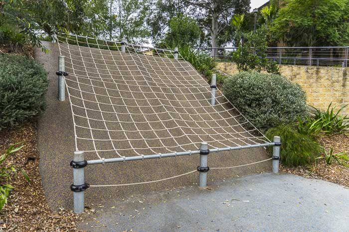 Parramatta River Foreshore Playground_5