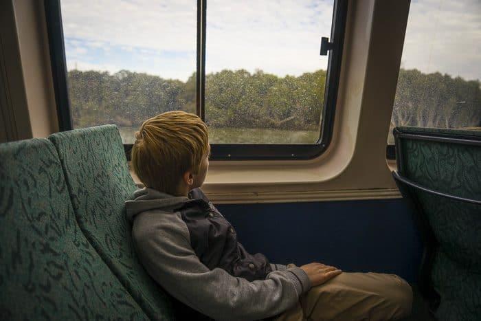 Parramatta Rivercat 700_10