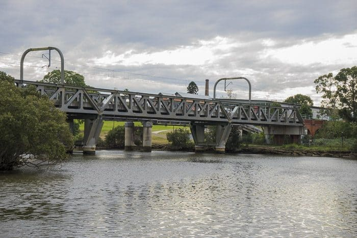Parramatta Rivercat 700_11