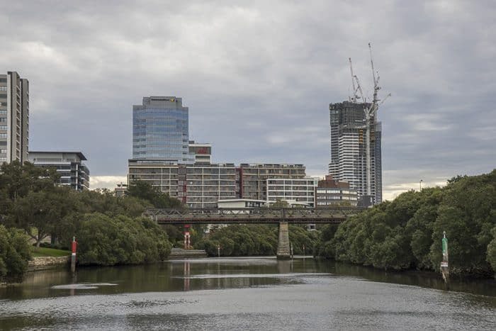 Parramatta Rivercat 700_12