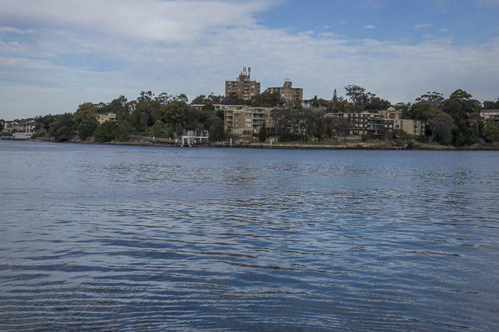 Parramatta Rivercat 700_4