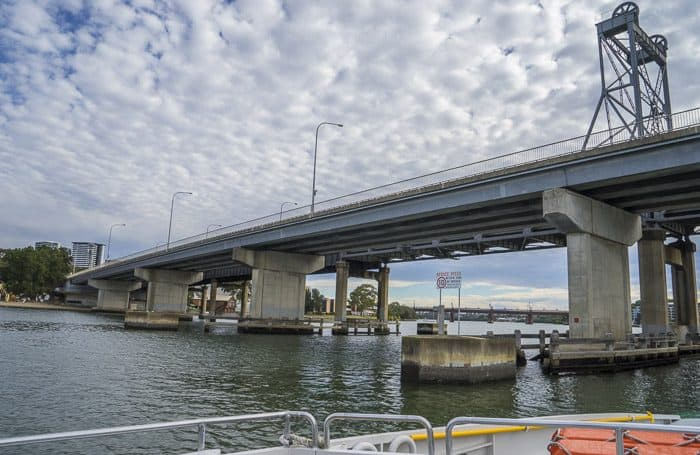 Parramatta Rivercat 700_6