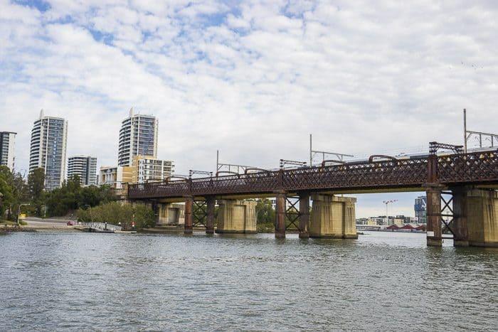 Parramatta Rivercat 700_7