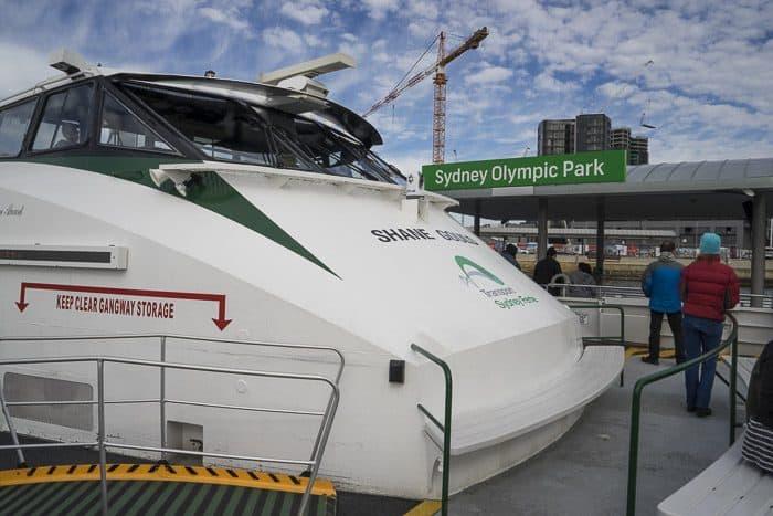 Parramatta Rivercat 700_8