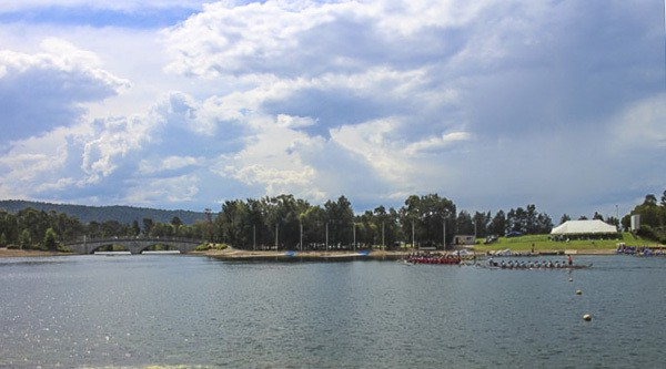 Sydney Regatta Centre_2