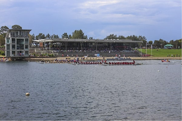 Sydney Regatta Centre_3