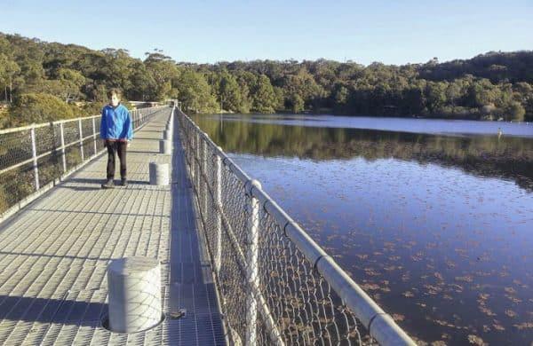 dam-bridge-angus_web