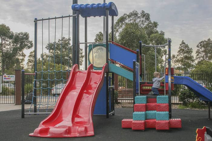 bernie-mullane-sports-complex-playgrounds_1