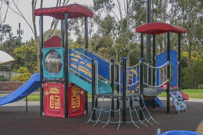 bernie-mullane-sports-complex-playgrounds_6