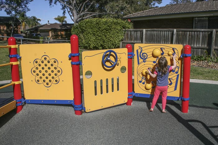 faulkland-crescent-reserve-playground
