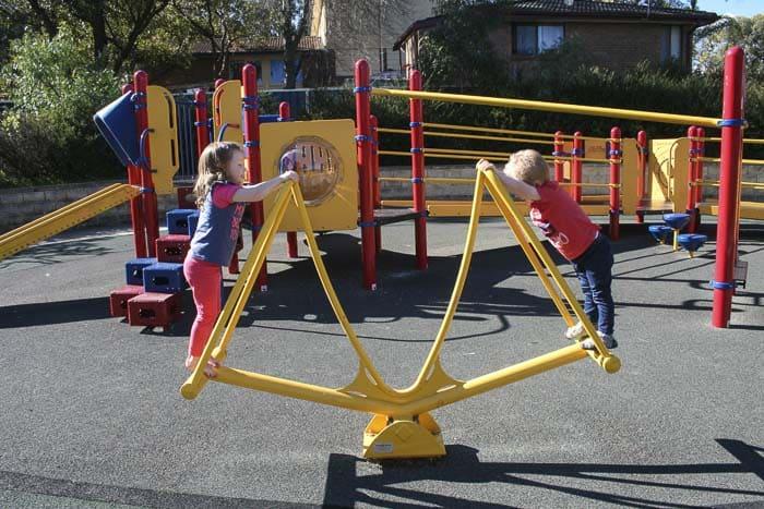 faulkland-crescent-reserve-playground_1