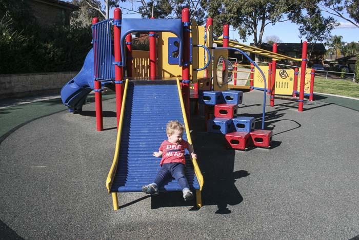 faulkland-crescent-reserve-playground_2
