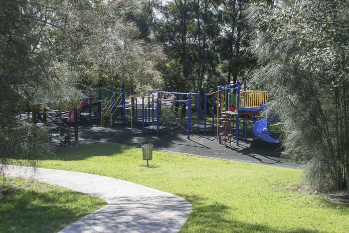 faulkland-crescent-reserve-playground_5