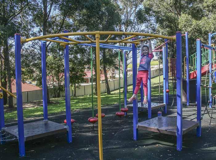 faulkland-crescent-reserve-playground_6