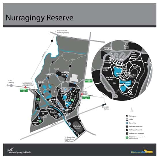 nurragingy-reserve-and-playgrounds-map