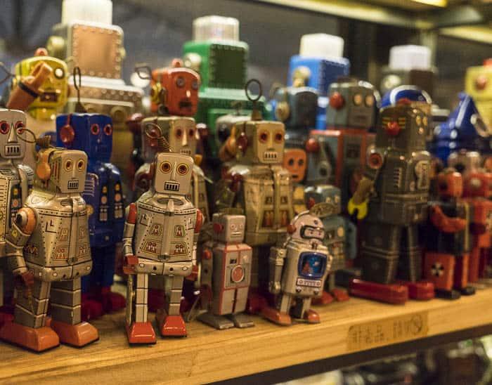 robot-station-700_1