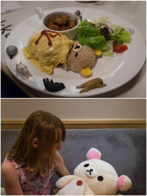 teddy-bear-cafe-taiwan
