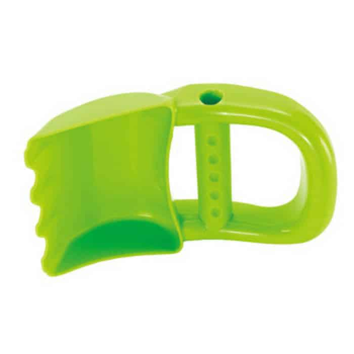 hape-sand-toys-hand-digger-green-main-184514-5859