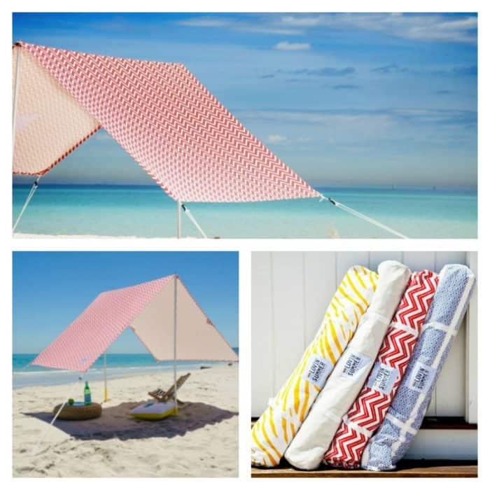 lovinsummer-beach-shade-tent-bondi-main-263336-8351