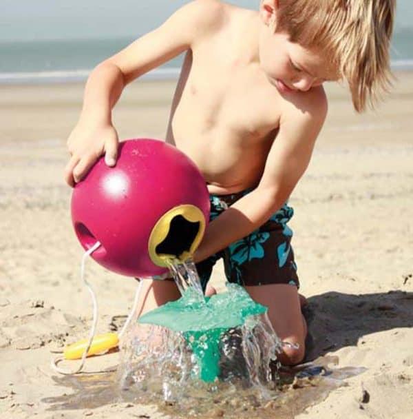 quut-sand-toys-ballo-calypso-pink-main-216016-5530