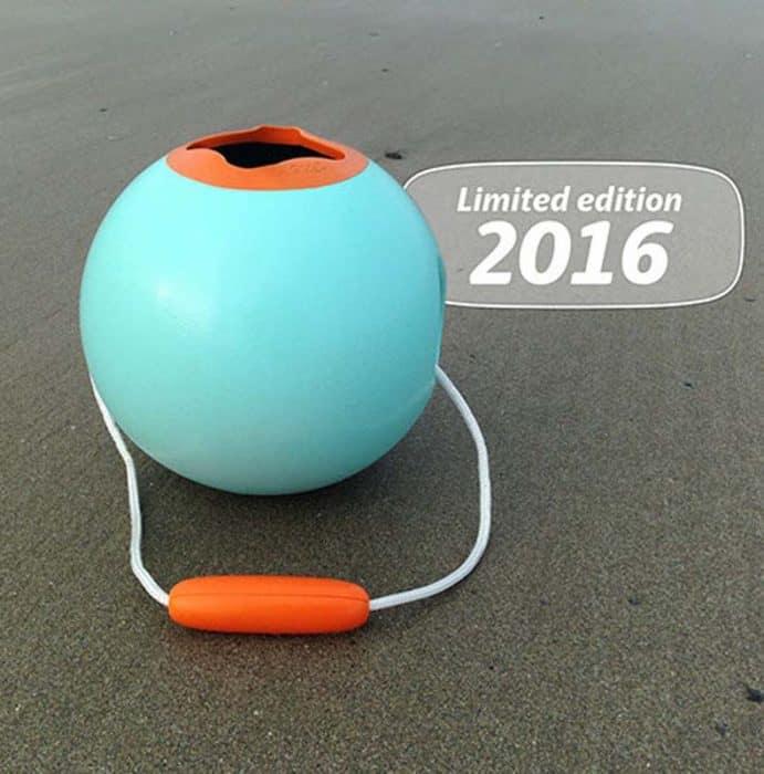 quut-sand-toys-ballo-mighty-mint-main-409458-8177
