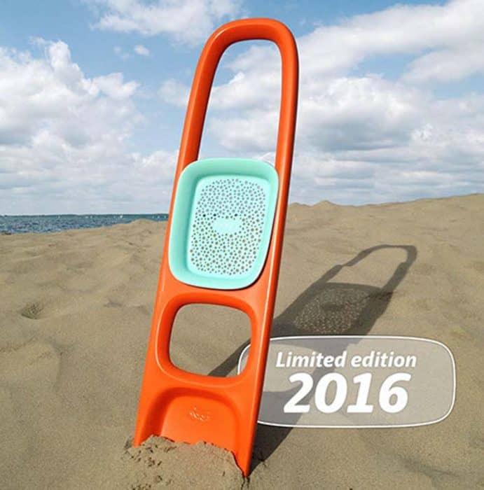 quut-sand-toys-scoppi-mighty-orange-main-616636-8178