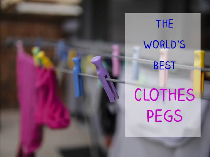 worlds-best-clothes-pegs-copy