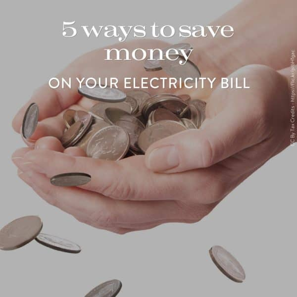 5-ways-to-save-money-on-electricity-bill-2