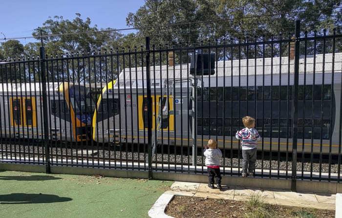 beecroft-train-stations-gardens-playground_1