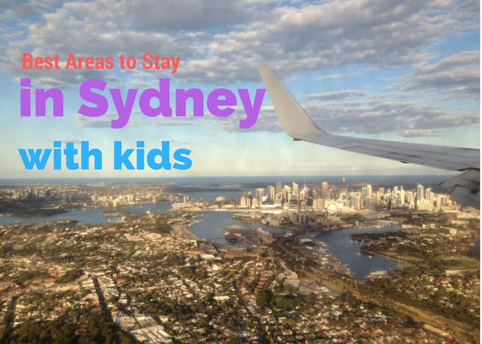best-areas-to-stay-sydney-with-kids