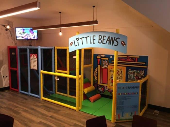 coffee-playground-play-area