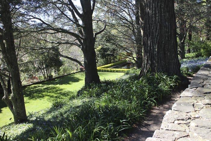 everglades-garden-leura-_10