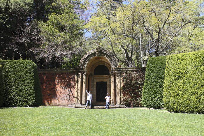 everglades-garden-leura-_3